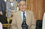 CONSTANZA: Fallece el radiodifusor Eddy Tactuk
