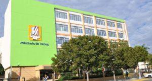 Ministerio de Trabajo invita a Jornada de Empleo en Punta Cana