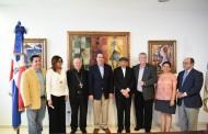 MITUR y Fundación Ramón Pané promoverá turismo religioso
