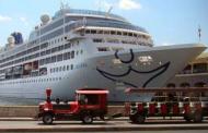 284 mil estadounidenses viajan Cuba entre enero y mayo