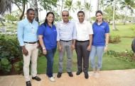 Cadena Amhsa Marina remoza hotel Grand Paradise Samaná con una inversión que supera los RD$500 millones