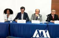 MEXICO: Dominicana se destaca en seminario internacional AISOC
