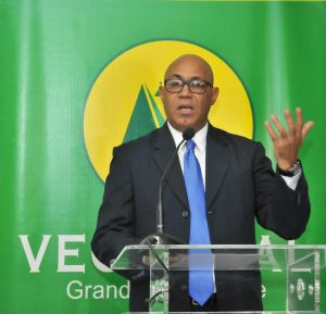 OPINION: Nuevas regulaciones para el cooperativo dominicano