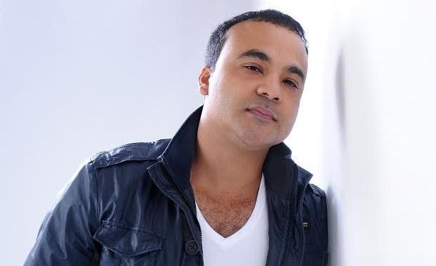 Zacarías Ferreira lanza nueva producción discografica