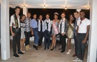 Presentan candidatos concurso Miss & Mister RD