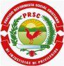 Reformistas ratifican apoyo autoridades de su partido