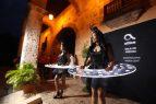 Altice RD presente en Dominicana Moda 2017
