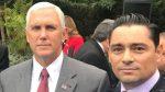 EE.UU. ratifica compromiso con la democracia en Venezuela