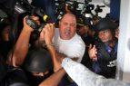 """""""El Grande"""" revela le ofrecieron RD$100 mil para secuestrar a Yuniol"""