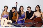MADRID: Embajada RD auspicia concierto música clásica