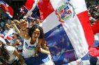 EE.UU: Inmigrantes dominicanos ocupan cuarto lugar en crecimiento