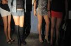 "Autoridades rescatan 8 venezolanas ""víctimas"" de explotación sexual"