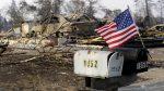 California se prepara para más incendios y más evacuaciones