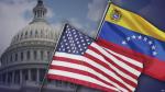 Comité del Congreso aprueba ayuda humanitaria para Venezuela