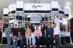 SANTIAGO: Altice oferta artículos en feria Expo Cibao 2017