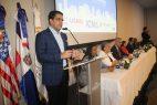 Presentan Plan Ordenamiento Territorial del Distrito Nacional