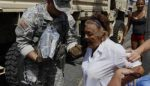 P.RICO: Agencia federal tratará mejorar comida afectados por María