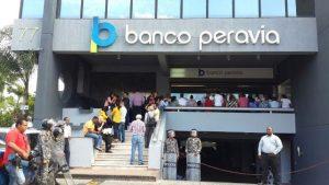 MP solicita 10 y 20 años prisión contra implicados en fraude al Banco Peravia