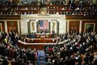 Congresistas amenazan boicotear Trump si sigue con plan migratorio