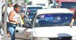 SANTIAGO: Choferes aumentan RD$5.00 al pasaje en la ciudad