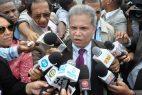 Médicos dominicanos convocan a una nueva huelga de tres días