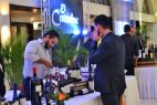 Cámara Española celebra degustación de vinos españoles