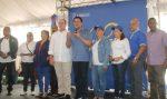 """Surte poco efecto """"guerra contra la basura"""" en la capital dominicana"""