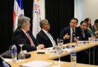 ProDominicana coordina encuentros entre inversores chilenos y dominicanos