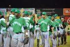 Estrellas contratan inicialista Ryder Jones para torneo beisbol