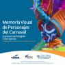 Centro Banreservas anuncia exposición de Tony Matías