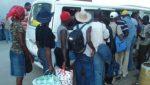 Aumenta entrada de haitianos a raíz de los huracanes Irma y María