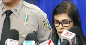 Fiscalía de SD acusa a exdirector OMSA de integrar una red criminal