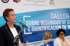 Instituto de Migración RD impulsa carné para habitantes fronterizos