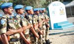 Comienza en Haití nueva misión de Naciones Unidas