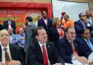 Facción encabezada por Bisonó dice asumirá dirección  PRSC en enero