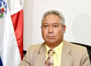 Ministerio de Economía constituye grupo medirá déficit habitacional