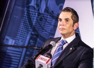 UNIBE anuncia su XXVI Congreso Mercadexpo 2017, en noviembre