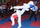 Luisito y Bernardo Pie ganan oroen Juegos Universitarios