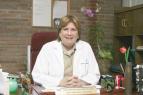 Reumatología afecta sistema laboral