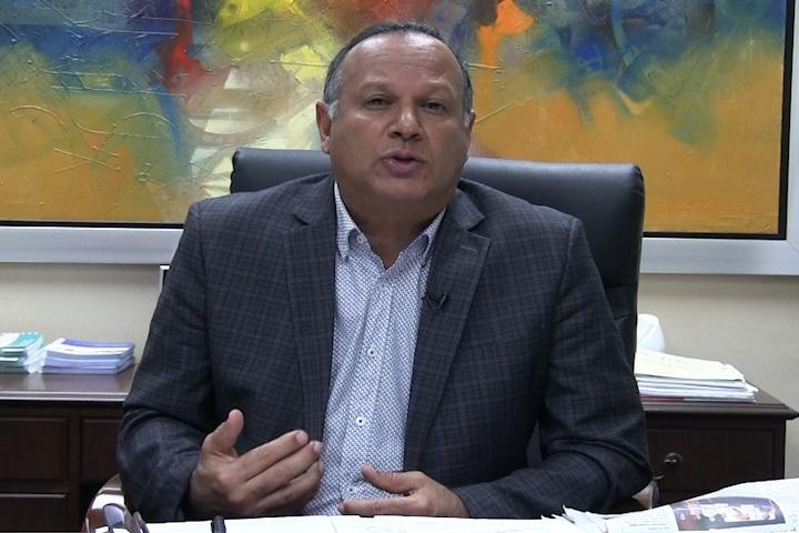Inicia huelga de médicos en República Dominicana