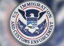 EE.UU: Nuevas medidas migratorias afectarían a dominicanos