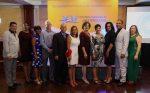 Sociedad Dominicana de Anestesiología anuncia XV congreso