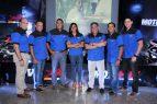 Grupo Bonanza presenta nueva línea de motores TVS