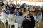 PRM exige el Gobierno atienda a productores de la región Nordeste