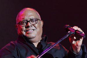 Pablo Milanés ofrecerá concierto en Santo domingo el 17 de mayo