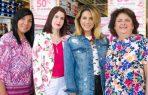 Payless apoya campaña a favor de pacientes de cáncer de mama