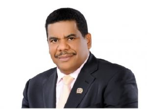 Pinceladas sobre el Estado, misión socialy el modelo dominicano (5)