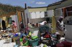 PUERTO RICO: Aumenta a 34 el número muertos dejó María