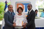 ITLA capacita profesores en diplomado docente tecnológico