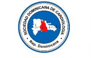 """12, 5 % de las defunciones en R. Dominicana son """"muerte súbita"""""""